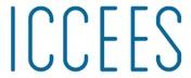 ICCEES